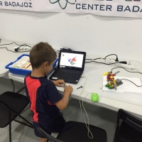 Robótica educativa - 4