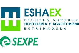 ESHAEX