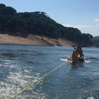 Operación cocodrilo de agua dulce - 0