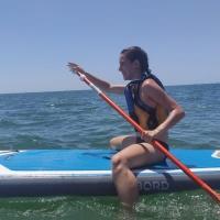 Surf - 0