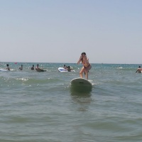 Surf - 3