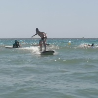 Surf - 4