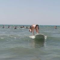 Surf - 5
