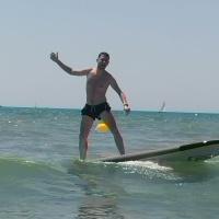 Surf - 6
