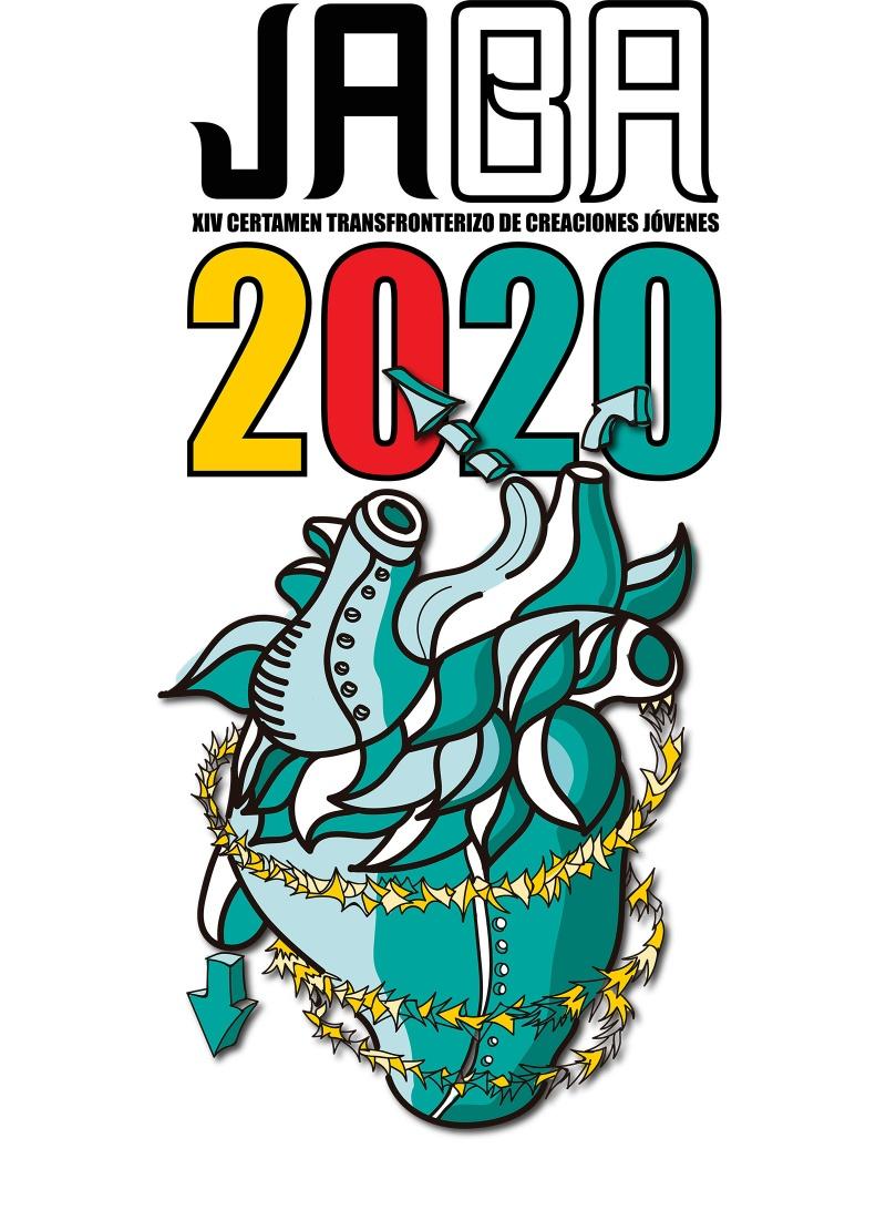 JABA 2020