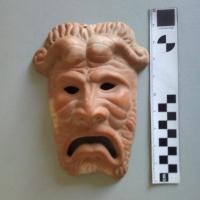 Jóvenes arqueólogos - 5