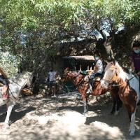 Fin de semana en Sierra de Gata - 0