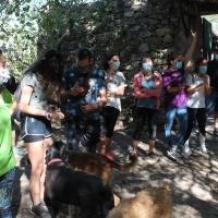 Fin de semana en Sierra de Gata - 4