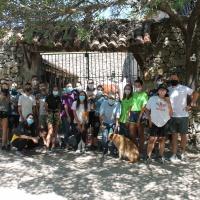 Fin de semana en Sierra de Gata - 6
