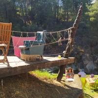 Fin de semana en Sierra de Gata - 7
