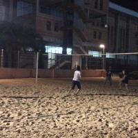 Actividades deportivas en La Granadilla - 0