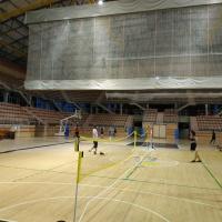 Actividades deportivas en La Granadilla - 2