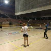 Actividades deportivas en La Granadilla - 3