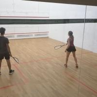 Actividades deportivas en La Granadilla - 4