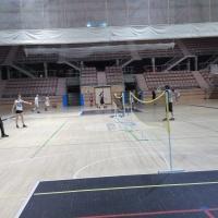 Actividades deportivas en La Granadilla - 5