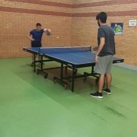 Actividades deportivas en La Granadilla - 6