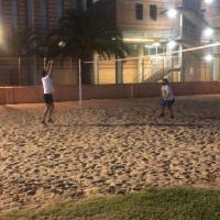 Actividades deportivas en La Granadilla - 7