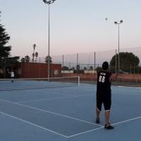 Actividades deportivas en La Granadilla - 8