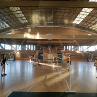 Actividades deportivas en La Granadilla - 9