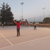 Actividades deportivas en La Granadilla - 10