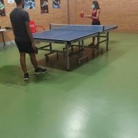 Actividades deportivas en La Granadilla - 11