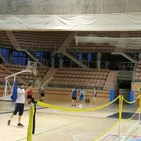 Actividades deportivas en La Granadilla - 12