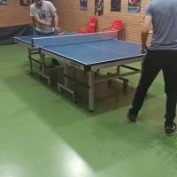 Actividades deportivas en La Granadilla - 13