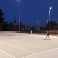 Actividades deportivas en La Granadilla - 14