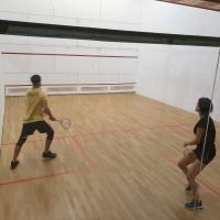 Actividades deportivas en La Granadilla - 15
