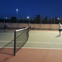 Actividades deportivas en La Granadilla - 16