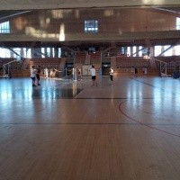 Actividades deportivas en La Granadilla - 17