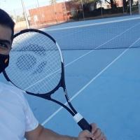 Actividades deportivas en La Granadilla - 18