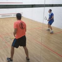 Actividades deportivas en La Granadilla - 19