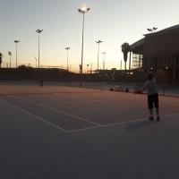 Actividades deportivas en La Granadilla - 20