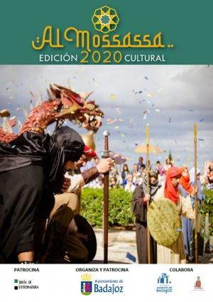 Al Mossassa 2020