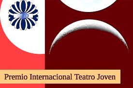 V PREMIO INTERNACIONAL PARA OBRAS DE TEATRO JOVEN