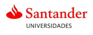 BECAS SANTANDER LANGUAGE ENGLISH