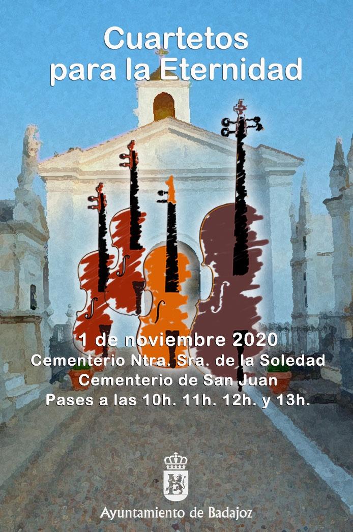 Horarios de autobuses para la Festividad de Todos los Santos y Difuntos 2020