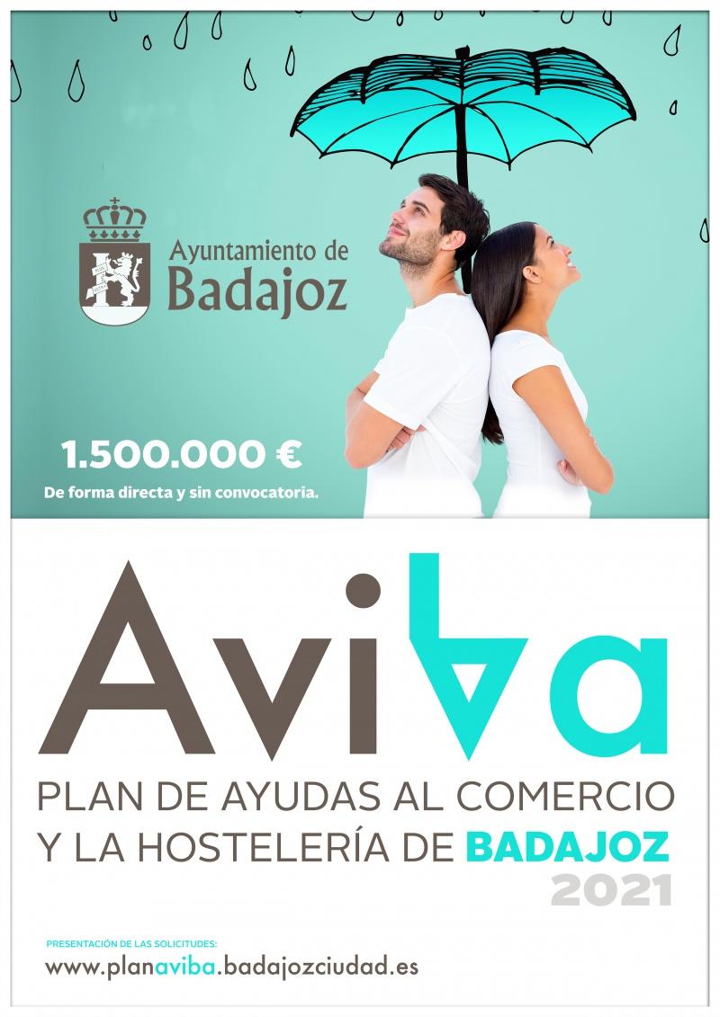 Plan AVIBA