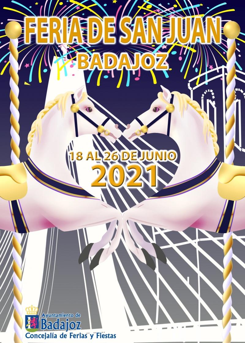 Feria de San Juan 2021