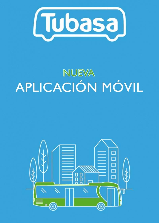 App Tubasa