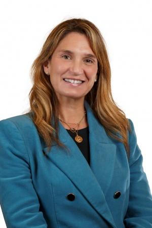 Blanca Subir�n Pacheco