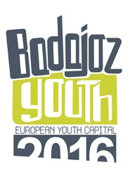 CAPITAL EUROPEA DE LA JUVENTUD 2016.