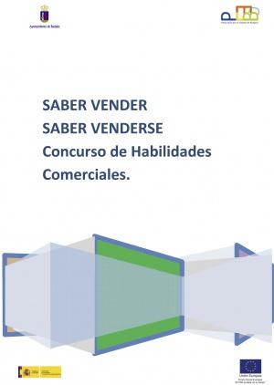 CONCURSO ESCOLAR DE HABILIDADES COMERCIALES