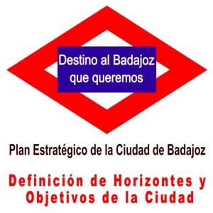 PLAN ESTRATÉGICO DE LA CIUDAD