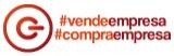 Jornada: Coge el relevo: Plan de continuidad empresarial (Badajoz)