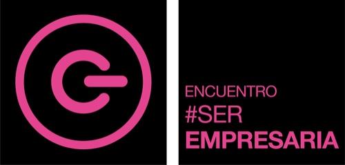 Encuentro de Emprendedoras y Empresarias de Extremadura.