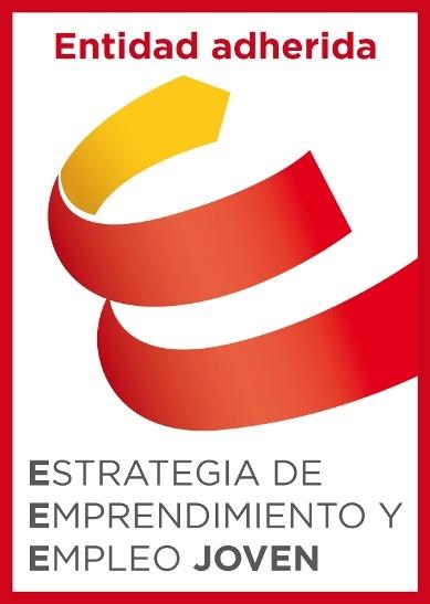 Entidad Adherida a la Estrategia de Emprendimiento y Empleo Joven 2013 -2016