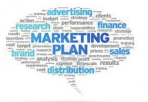 Taller Plan de Marketing.