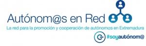 Herramientas 2.0 para tu negocio (Badajoz)